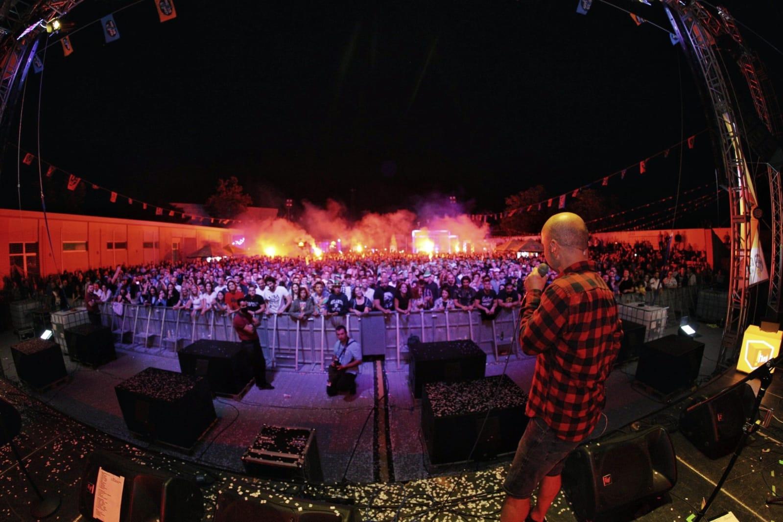 Završen Mostar Summer Fest: za tri noći 10 000 festivaldžija slavilo život